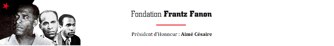fondation-frantz fanon